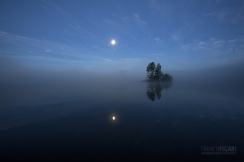 SII0815_0122_Mystery (Finland)
