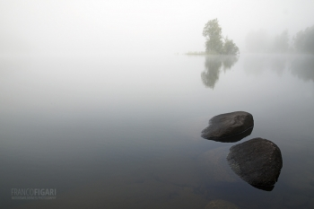 SII0818_0127_Silence (Finland)