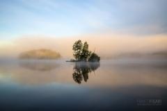 SII0817_0113_Dawn (Finland)