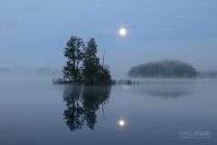 SII0817_0129_Summer nights (Finland)