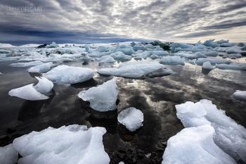 FJL0719_0600_A world of ice (Franz Josef Land, Russia)