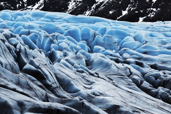 ISL0315_0152_Svinafellsjökull glacier (Iceland)