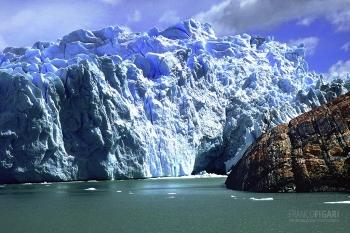 PAT1106_0151_The Perito Moreno glacier (Argentina)