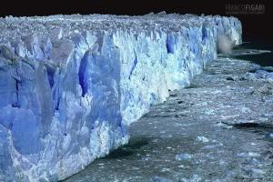 PAT1106_0150_The front of the Perito Moreno glacier (Argentina)