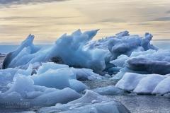 FJL0719_0602_Iceberg graveyard (Franz Josef Land, Russia)