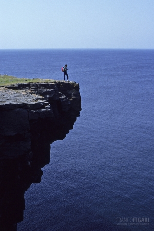 ARA0395_0172_Aran Islands (Ireland)
