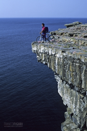 ARA0395_0173_Aran Islands with the mountain bike (Ireland)