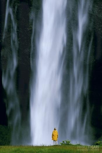 ISL0703_0199_Seljalandsfoss waterfall (Iceland)