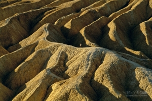 USA1099_0218_Zabriskie Point (Death Valley, California, USA)
