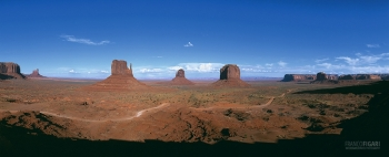 USA1007_0263_Monument Valley (Utah, USA)