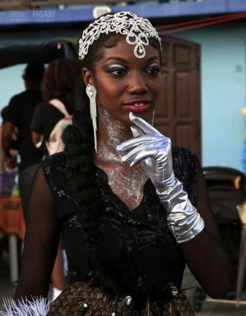 MAR030319_0339_ Carnival in Martinique