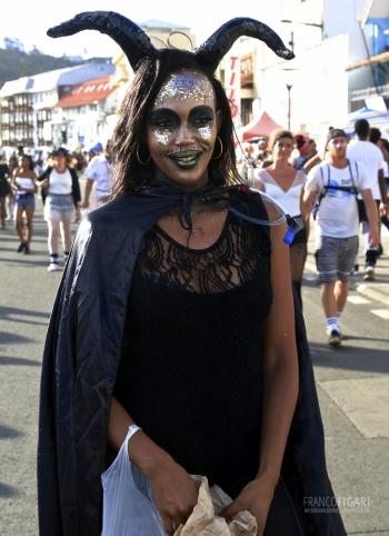 MAR030319_0340_ Carnival in Martinique