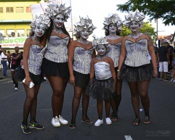 MAR030319_0337_Carnival in Martinique