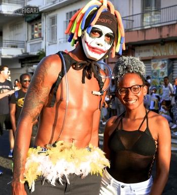 MAR030319_0342_ Carnival in Martinique