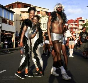 MAR030319_0343_ Carnival in Martinique