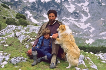 MON0789_0323_Shepherds of Montenegro