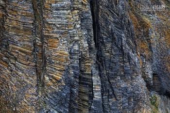 FJL0819_0756_Basalt columns on Rubini promontory (Franz Josef Land, Russia)