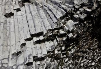 ISL0309_0767_Basalt columns (Iceland)
