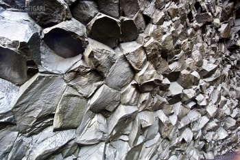 ISL0315_0753_Basalt columns (Iceland)