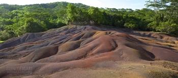 MAU0318_0730_Seven Coloured Earths (Mauritius)