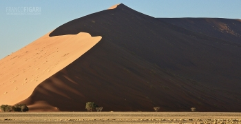 NAM0815_0765_The red dunes of Sossusvlei (Namibia)