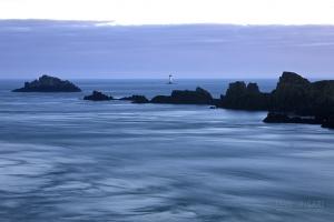 BRE0119_0347_Early morning at la Pointe du Grouin in Bretagne (France)