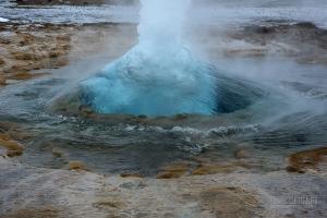 ISL0315_0349_Geyser (Iceland)