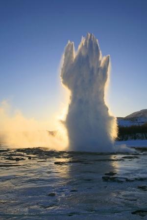 ISL0315_0350_Geyser (Iceland)