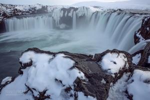 ISL0315_0351_Godafoss waterfall (Iceland)