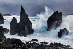 ISL0309_0356_On the southwestern coast (Iceland)