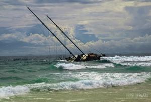 VER1002_0400_Wreck at Ilha do Sal (Cape Verde)