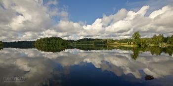 FIN0720_0837_Summertime in Finland