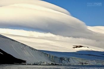 FJL0719_0653_Lenticular clouds (Franz Josef Land, Russia)
