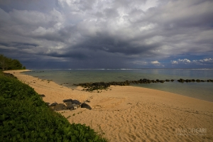 MAU0318_0424_Tropical storm (Mauritius)