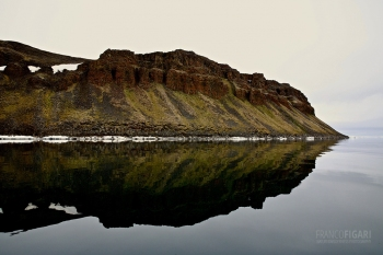 FJL0719_0822_The Archipelago of Franz Josef Land (Russia)