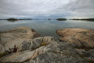 FIN0812_449_Turku Archipelago (Finland)